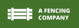 Fencing Zeehan - Your Local Fencer