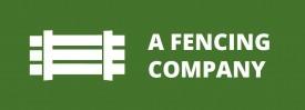 Fencing Zeehan - Fencing Companies
